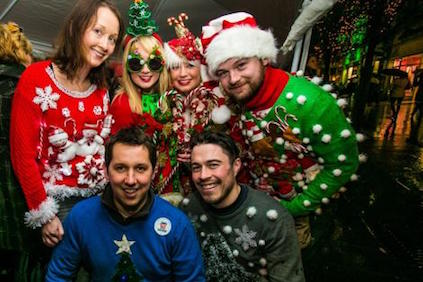 12-pubs-of-christmas.jpg