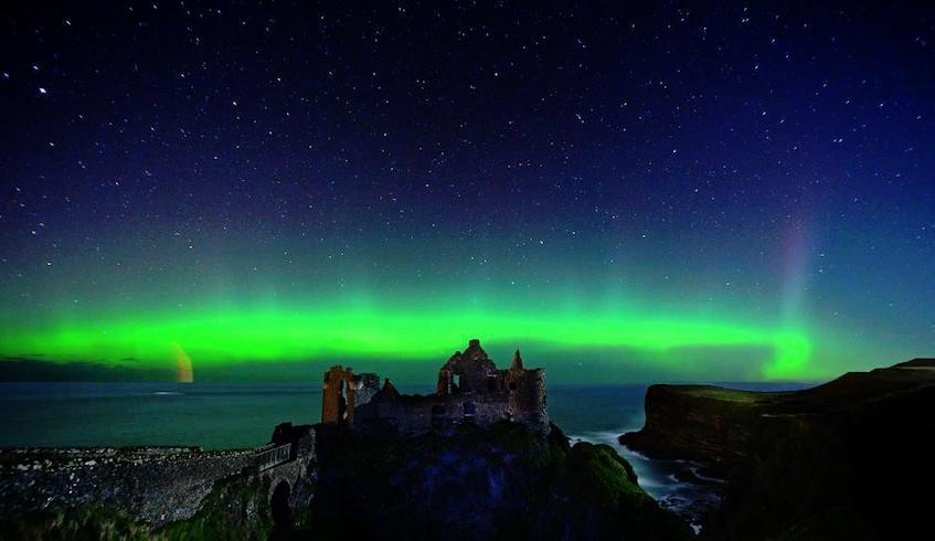 northern-lights-ireland1.jpg