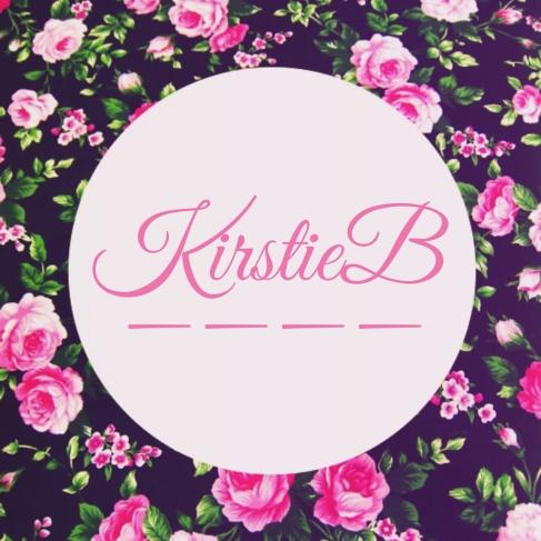 blog name 2