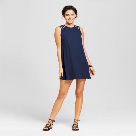 fancy target dress.jpg