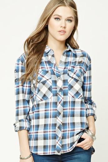 flannel shirt .jpg