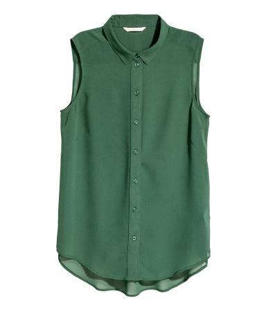 H&M shirt on sale