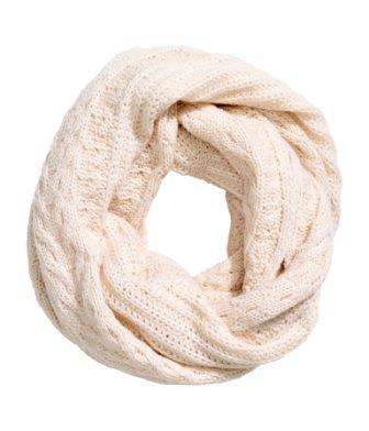 scarf express.jpg