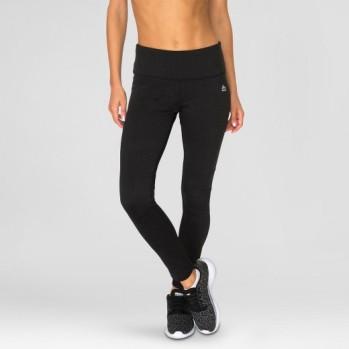 tagret workout clothes