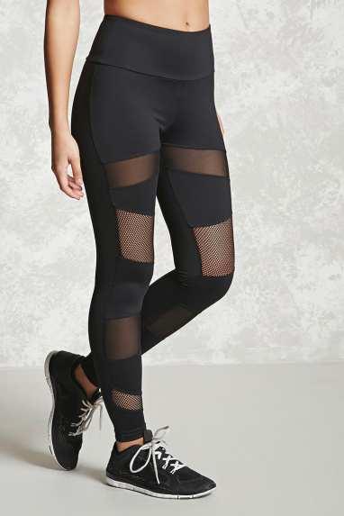 workout pants f21.jpg