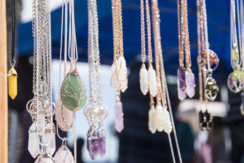 treausre island _ jewelry_1