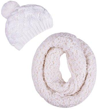 gidt idea- scarf #3