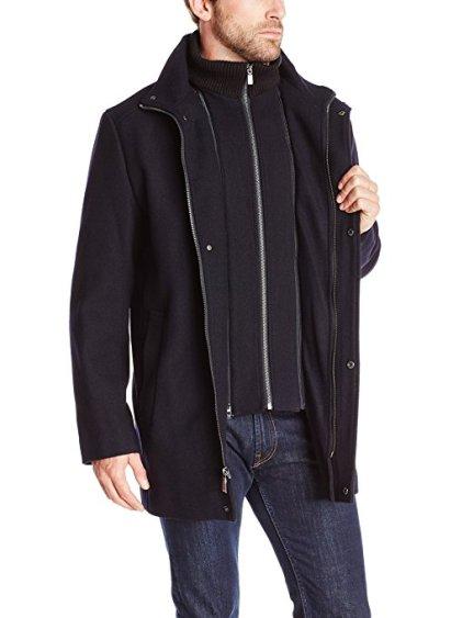 gift for him- trench coat.jpg