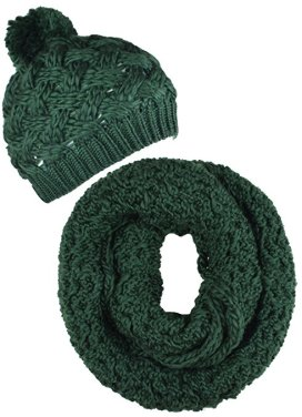 gift idea- scarf #2