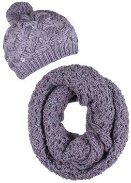gift idea- scarf