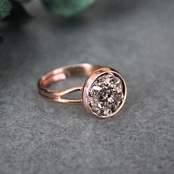gifts for her-ring