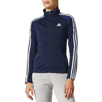 adidas jacket 2