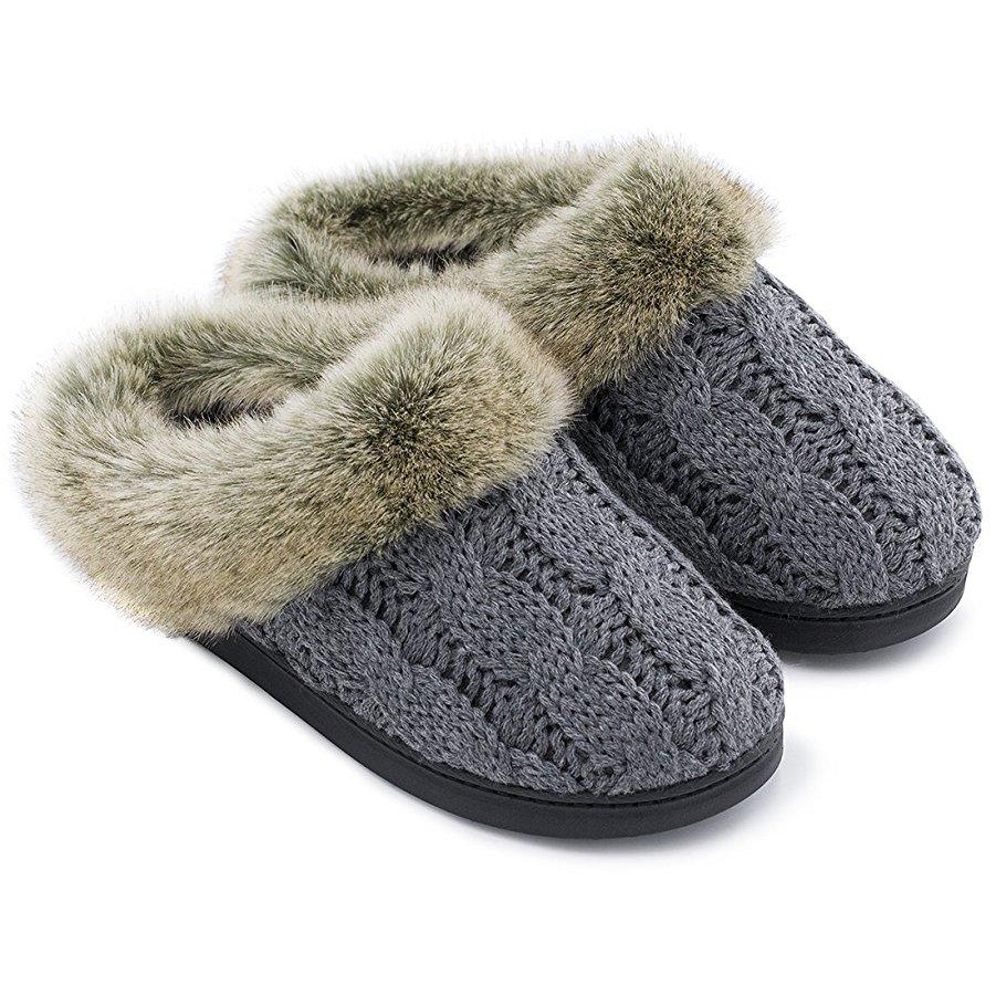 amazon slippers 2
