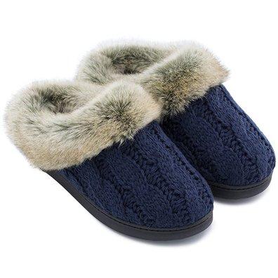 amazon slippers 3