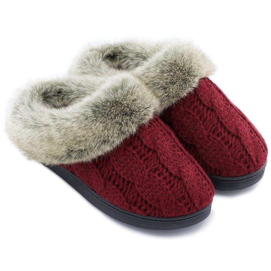 amazon slippers 4
