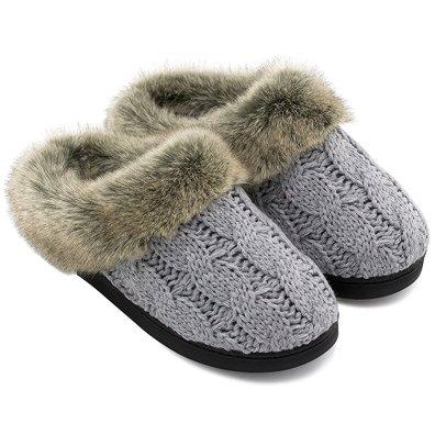 amazon slippers 5