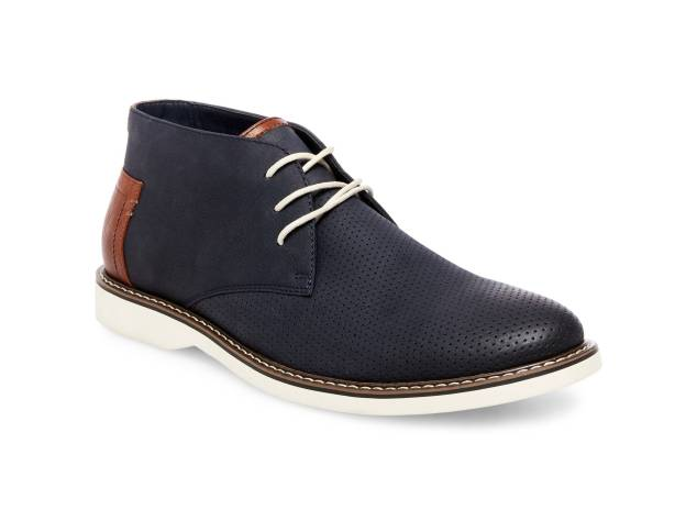 boots 4.jpg